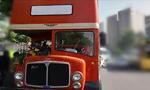 در جاده مهاباد در اثر تصادف یک اتوبوس با تریلی 31 نفر کشته شدند(1349ش)