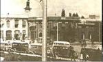 مجمع عمومی شرکت واحد اتوبوسرانی تهران در انجمن شهر تشکیل شد. (1349ش)