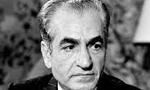عصر امروز محمدرضا پهلوی در قسمتی از مصاحبه اش با رادیو فرانسه در مورد وقایع 29 بهمن تبریز اعلام کرد:(1356ش)