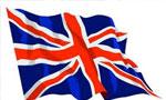 دولت انگلستان در جهت اجرا و اعمال سیاست خود در ایران توسط مارلینگ وزیر مختار به دولت مستوفی الممالک اطلاع داد که...(1296ش)