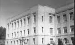 پستخانه تهران آتش گرفت و قسمت زیادی از نامه های داخلی و خارجی سوخت(1354ش)