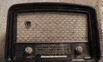 رادیو صدای ملی ایران در برنامه امشب خود ضمن اشاره به پایان دیدار شاه و کارتر اظهار داشت،...(1356ش)