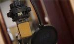بعد ازظهر امروز اداره راديو به دست کودتاچيان افتاد، فرمان نخست وزيري زاهدي از راديو خوانده شد.(1332 ش)