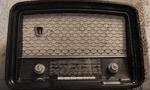 گشایش نخستین ایستگاه فرستنده رادیویی و تلگراف بیسیم ایران (1305ش)