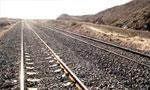 راه آهن خوزستان افتتاح و بهره برداري از آن آغاز شد. (1308ش)