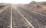 راه آهن شمال به فيروزكوه رسيد. (1315ش)