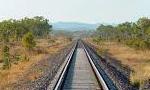 راه آهن تهران- تبریز رسماً شروع به کار کرد. (1344 ش)
