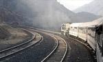 راهآهن تهران- تبريز شروع بکار کرد.(1337 ش)