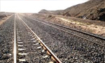 راه آهن ایران به اروپا متصل شد(1350ش)