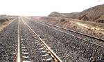 قرارداد راه آهن ایران و شوروی امضاء شد.(1349ش)