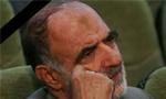 درگذشت مهندس رجبعلی طاهری ، از فعالان انقلابی در فارس، و موسس سپاه پاسداران انقلاب اسلامی (1392ش)