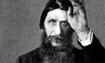 راسپوتین مرد مرموز و افسانه ای دربار تزار روس به دست پرنس یوسوپف و به همراهی گراندوک دیمتری عموزاده تزار به قتل رسید (1295ش)
