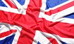 نمايندگان دولت انگلستان به سرپرستي لرد ريچارد استوكس وزير مشاور و مهردار سابق سلطنتي انگلستان وارد تهران شدند. (1330 ش)
