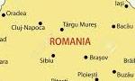 موافقتنامه همکاری فنی و اقتصادی بین ایران و رومانی در تهران امضاء شد. (1344 ش)
