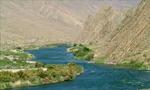 رود ارس طغیان کرد و دهکدههای اطراف خود را به کام خود کشید. (1347ش)