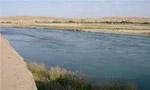 وزارت امور خارجه اسناد و مدارک حقانيت ايران را نسبت به رود هيرمند به دولت افغانستان تسليم نمود. (1334 ش)