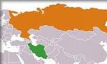 سران کشورهای شوروی و ایران بمباران اراضی و سکنه غیرنظامی کشورهای عربی را تقبیح کردند.(1349ش)