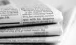 روزنامه فرانسوی اومانیته، ضمن انتشار مقاله ای پیرامون اوضاع ایران، به رویدادهای پس ازشهادت سیدمصطفی خمینی درشهرهای مختلف اشاره کرد.(1357ش)