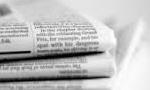 روزنامه تایمز لندن پس از مصاحبه ای خصوصی و مخفیانه به دور از چشم ساواک توسط نماینده این روزنامه..(1357ش)