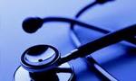 دکتر سعادت جراح هنگام عمل در بیمارستان نامداران سکته کرد و درگذشت(1349ش)