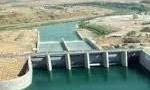 بتنريزي سد دز در خوزستان آغاز شد.(1340 ش)