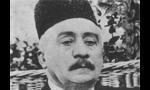 مستشارالدوله صادق به رياست مجلس مؤسسان برگزيده شد (1304ش)