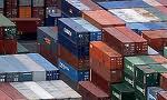 مقررات صادرات و واردات سال 1350 اعلام شد و به موجب آن ورود یخچال، بخاری، تلویزیون، رادیو و پارچه های نخی مجاز گردید(1350ش)