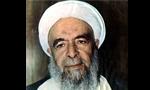 پیام تسلیتی از سوی جمعی از علمای حوزه علمیه قم به مناسبت شهادت عده ای از مردم شهر یزد برای آیت الله صدوقی ارسال شد.(1356ش)