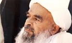 آیت الله صدوقی ضمن محکوم کردن واقعه آبادان، آن را به دولت انساب داد و گفت اینکار برای ادامه یورش های وحشیانه دولت است(1357ش)
