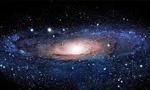 آمریکا با پرتاب سفینه فضایی چمینی 5 و ترتیب یک سفر هشت روزه فضائی با آن، بزرگترین برنامه سفر فضائی را اجرا کرد.(1344 ش)