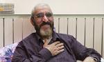 درگذشت «فرج الله سلحشور» کارگردان توانای سینما و تلویزیون ( 1394 ش)
