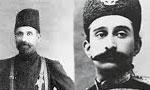 در جنگی که بین سپاه سالارالدوله و نیروی دولتی در حوالی کرمانشاه آغاز شده بود سردار یپرم خان رئیس نظمیه و دکتر سهراب کشته شدند (1291ش)