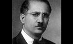 اللهيار صالح رئيس هيئت اقتصادي ايران در آمريكا براي تصدي وزارت دارائي احضار شد. (1321 ش)