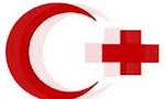 در ساعت13/30، کریستین میشل، نماینده کمیته بین المللی صلیب سرخ پس از ورود به همدان، از تمام قسمت های ندامتگاه همدان بازدید و با دو نفر از زندانیان ضد امنیتی صحبت کرد.(1357ش)