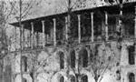 محمدعلی شاه در سلطنت آباد به استحکام مواضع خود پرداخت و تعداد زیادی توپ و مهمات به آنجا حمل شد(1288ش)