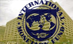 مدیرعامل صندوق بین المللی پول در رأس یک هیئت وارد تهران شد(1353ش)