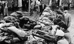غالب خیابانهای تهران سنگربندی شد و در تصرف افراد مسلح مردمی قرار گرفت(1357ش)