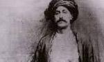 از طرف سردار سپه سردار مقتدر به رياست شوراي قشون برگزيده شد(1300ش)