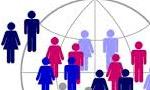 شهر شيراز سرشماری شد مجموعاً 129023 نفر جمعيت دارد.(1319 ش)