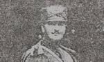 سرتيپ محمد حسين آيرم فرمانده لشگر آذربايجان به علت اهمال در انجام وظيفه از سمت خود معزول و به تهران احضار شد. (1305ش)