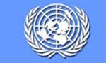 شورای امنیت سازمان ملل برای رسیدگی به شکایت پنج کشور عربی (عراق-کویت-لیبی-الجزایر و یمن جنوبی) از ایران یک جلسه طولانی چهار ساعته تشکیل داد.(1350ش)