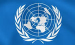 اولين مجمع عمومي سازمان ملل متحد در لندن افتتاح شد. (1324 ش)
