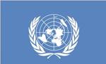 نمایندگان سازمان ملل پس از دوازده روز توقف در بحرین و همه پرسی گزارش خود را مبنی بر استقلال شیخ نشین بحرین به سازمان ملل دادند(1349ش)