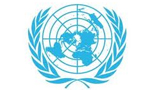 روحانیون مبارز خارج از کشور در تشریح اوضاع ایران نامه ای به کمیسیون حقوق بشر سازمان ملل متحد فرستادند و شاه را مسئول تمام حوادث دانستند(1356ش)