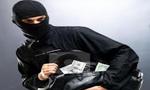 شبکه بزرگ سرقت بانک ها کشف و دستگیر شدند(1355ش)