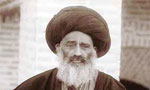 چهار نفر از مجاهدین وارد خانه سید عبدالله بهبهانی یکی از دو زعیم روحانی مشروطیت شدند و او را به ضرب چند گلوله کشتند (1289ش)