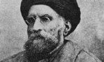 سيد احمد اديب پيشاوري شاعر، اديب و دانشمند برجسته معاصر در تهران درگذشت. (1309ش)