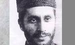 سيد ضياء الدين ساعت 4 بعدازظهر به اتفاق ايپكچيان رئيس بلديه، ماژور مسعودخان، كلنل كاظم خان...(1300ش)