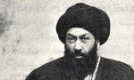 به دستور سلطان احمدشاه سيد جواد ظهيرالاسلام از نيابت توليت آستان قدس رضوي بركنار و به تهران احضار شد.(1300ش)