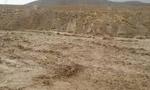 سيل عظيمی در کرمان جاری شد و تعدادی از خانهها را خراب کرد. (1340 ش)